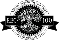 REC_Logo_V1